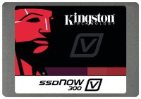 "Жесткий диск Kingston 2,5"" SSD 60Gb (Read 450/Write 450)"