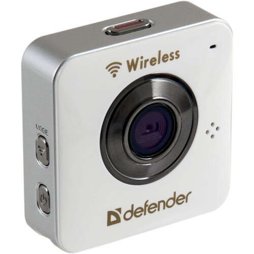 WiFi web-камера Defender Multicam WF-10HD